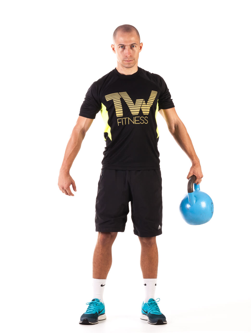Kettlebell Around the Body frame #4