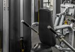 Matrix Triceps Press sprava